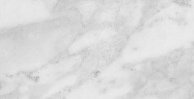 Materiali - Bianco Carrara