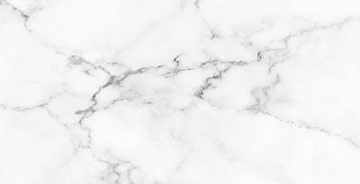 Materiali - Luxury White